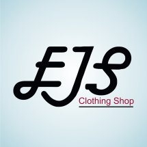 EJS Clothing Shop