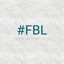 Blivid Store | #FBL