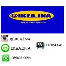 IKEA.INA