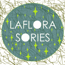 Laflora Sories