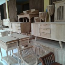 berkah jati furniture