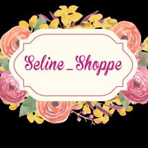 Logo seline_shoppe