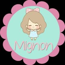 Mignon Shop