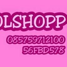 WSDOLSHOPP