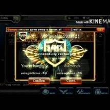 JASA VIP CRISIS ACTION
