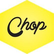 CHOP FEWD