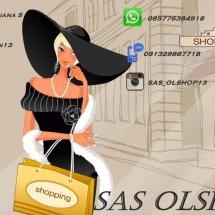 SAS OLSHOP13
