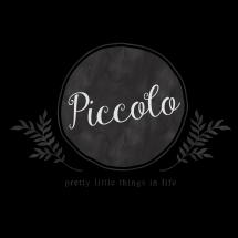Piccolo Shop