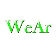 WeAr-Beauty