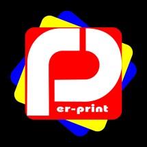 Er-print