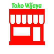 Toko Wijaya 25