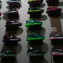 prawitra footwear