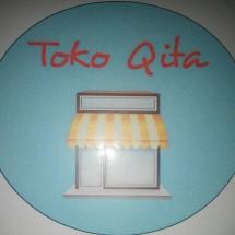 Toko.Qita