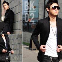 Blazer Korean Edition