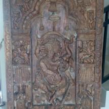 Elnino Handicraft