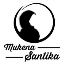 Mukena Santika