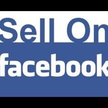Facebook Markett