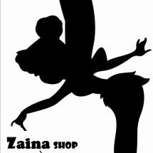 Zaina shop