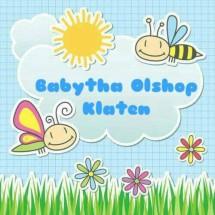 Babytha Olshop