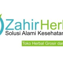 Zahir Herbal