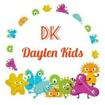 daylen_kids