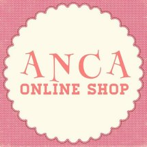 Anca O-Shop