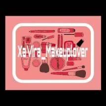 XaVira_Makeuplover