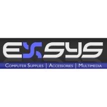 Logo EXSYS