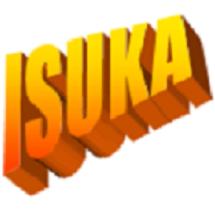 Isuka Store