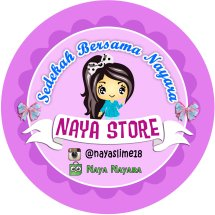 Naya Nayara