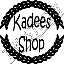 Kadees Shop