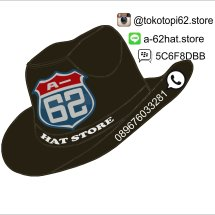 a-62hat.store