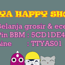 Tya Happy Shop