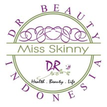 Miss Skinny by DR