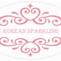 Korean Sparkling Shop