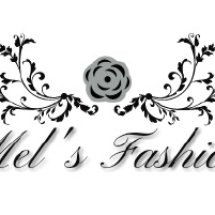 Mel's Fashion and Design