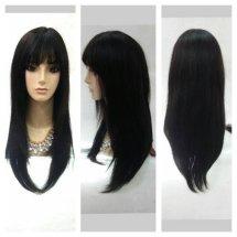 rambutpalsu
