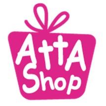 ATTASHOP