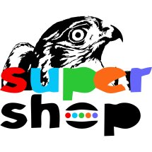 SuperShopBDG