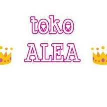 Toko AleA