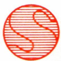 Sarana Elektronik