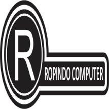 ROPINDO COMPUTER