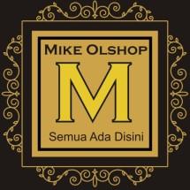 Mike Olshop