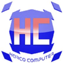harcocomputer