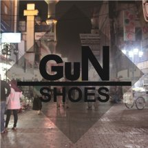 GunShoes