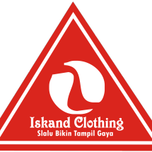 Iskand Clothing