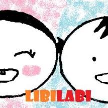 Libilabi baby shop