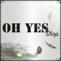 Oh Yes Shop Id