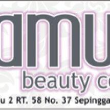AMURA BEAUTY COSMETIC