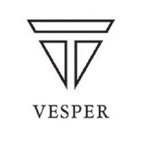 Logo vesper